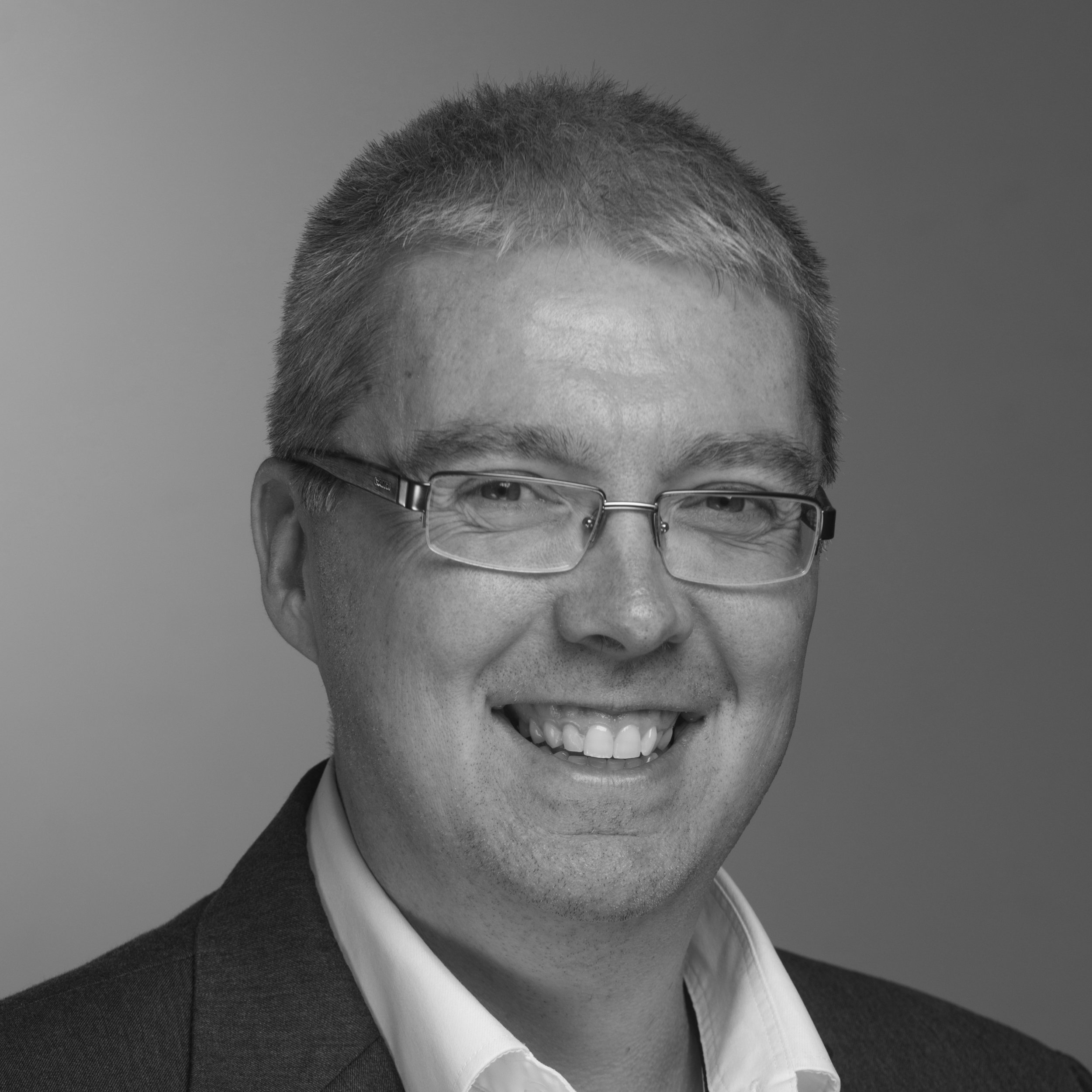 12.10pm Funding your property journey  Daniel Standing, Shawbrook Bank   Read more