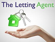 The letting Agent.jpg