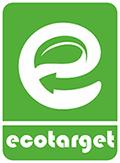 ET logo.png