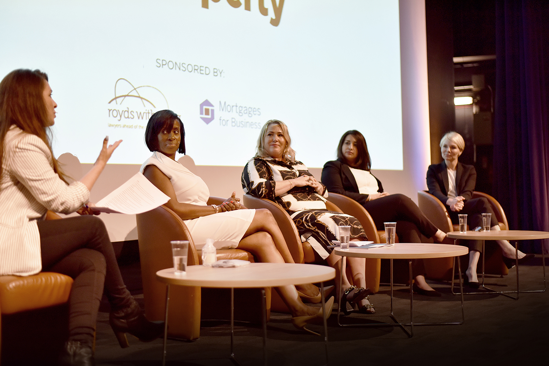 Women in Property Debate 1.jpg