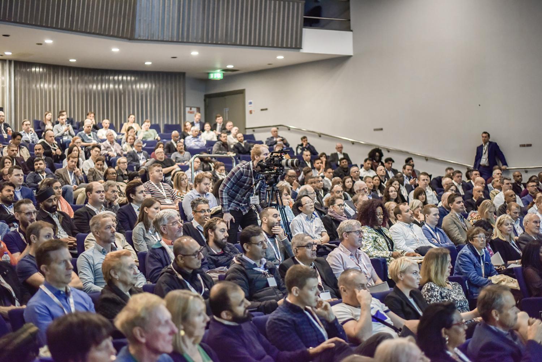Future of the UK Housing Market Debate Audience 4.jpg