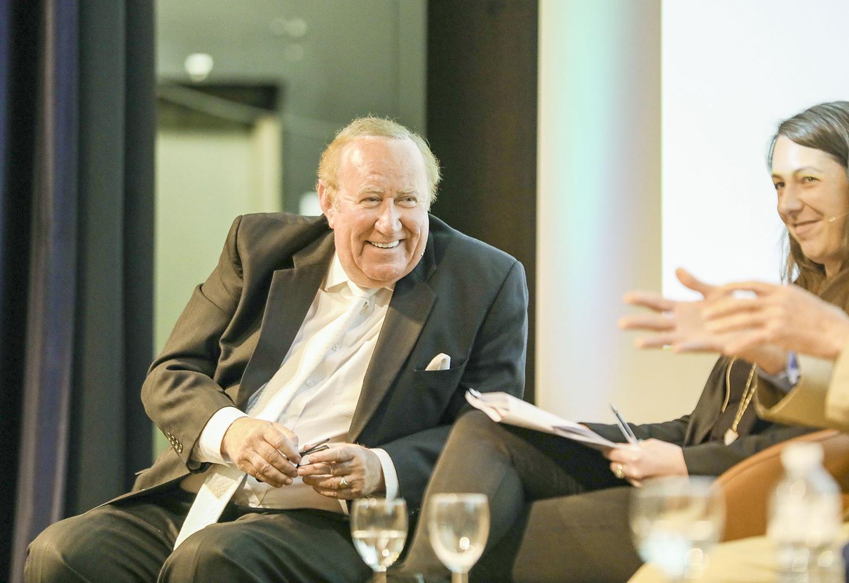 Future of the UK Housing Market Debate Andrew Neil.JPG