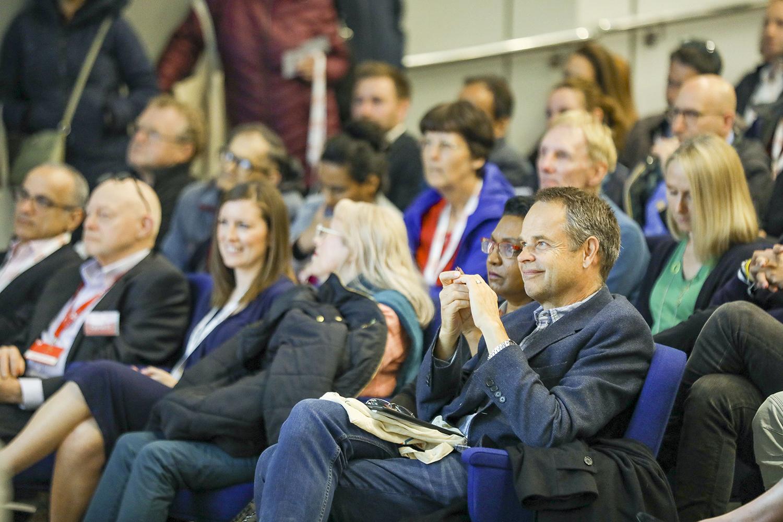 Future of the UK Housing Market Debate Audience 1.JPG