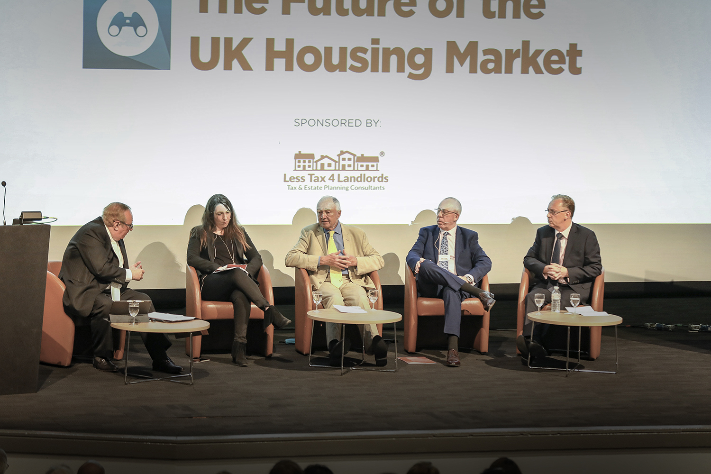 Future of the UK Housing Market Debate 2.JPG