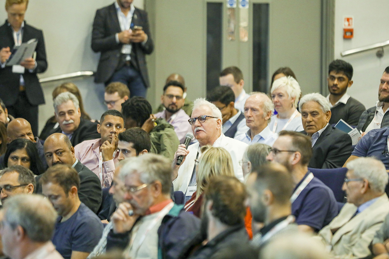 Future of the UK Housing Market Debate Audience 3.JPG