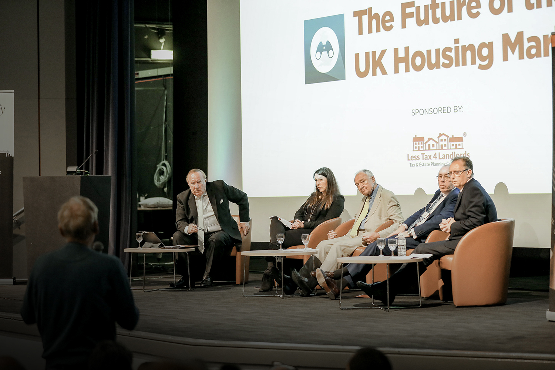 Future of the UK Housing Market Debate 1.JPG