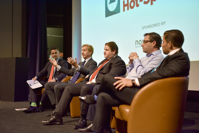 UK Property Hotspots Debate 1.jpg