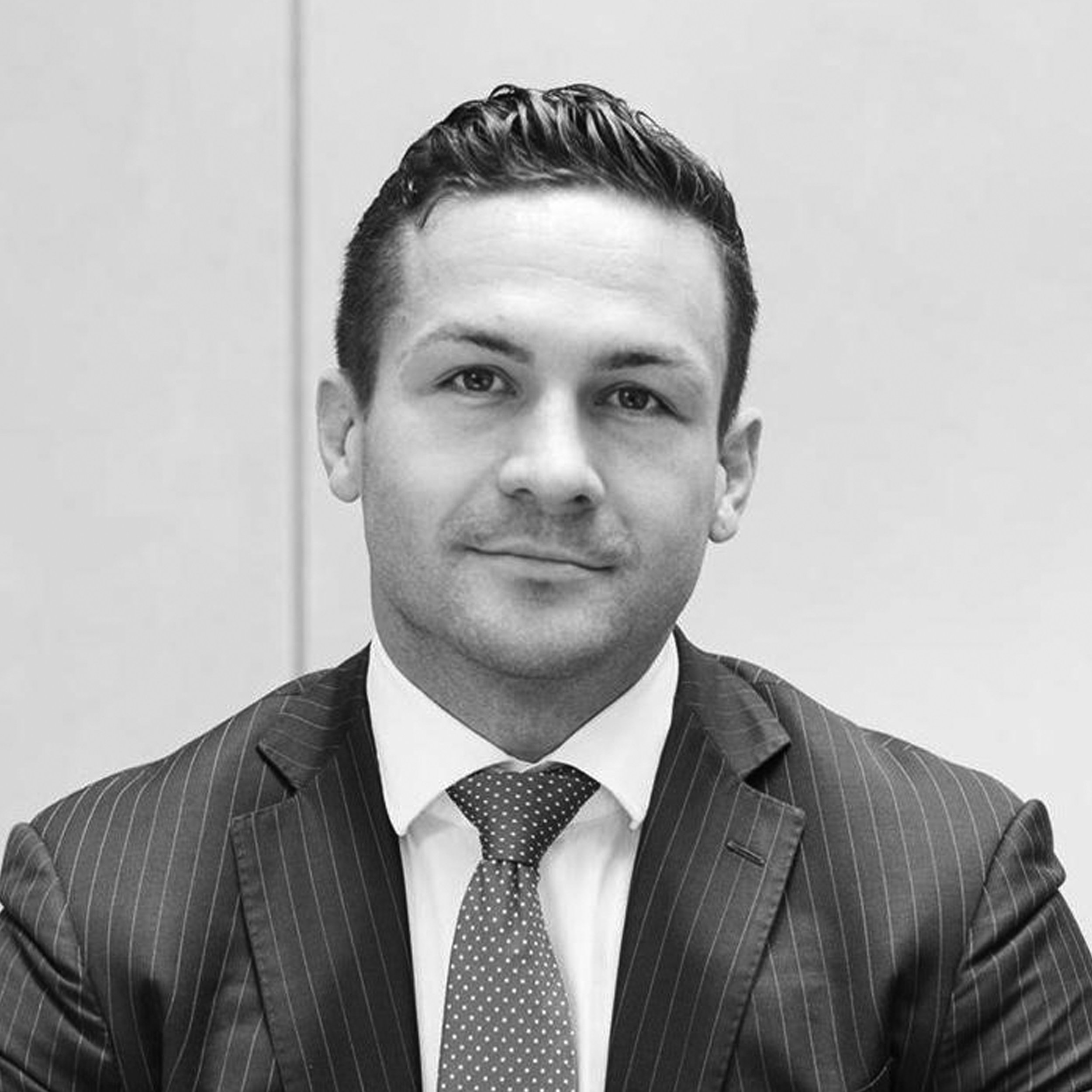 1:00pm How to retire through property  Paul Mahoney, Nova Financial Group   Read more