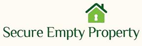 Secure Empty Property BG.jpg