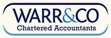 Warr&co-Logo-Web bg.png