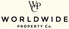 Worldwide Property Co BG.jpg