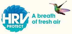 HRV protect BG.jpg
