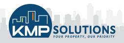 kmp solutions.jpg