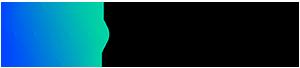 Kuflink Logo copy.png