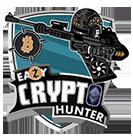 Easy-Crypto-Hunter BG.png