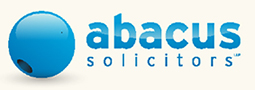 abacus logo bg.jpg