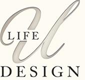 Life U Design logo BG.jpg