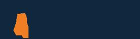 mt finance-original logo.png