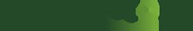 cornerstonetax-logo.png