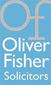 Oliver Fisher.png