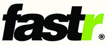 Fastr logo bg.jpg