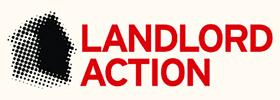 Landlord Action BG.jpg