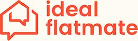 Ideal Flatmate BG.png