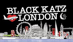 Black Katz.jpg
