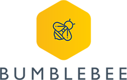 Bumblebee logo.png
