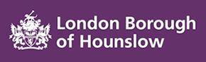 Hounslow Council.png