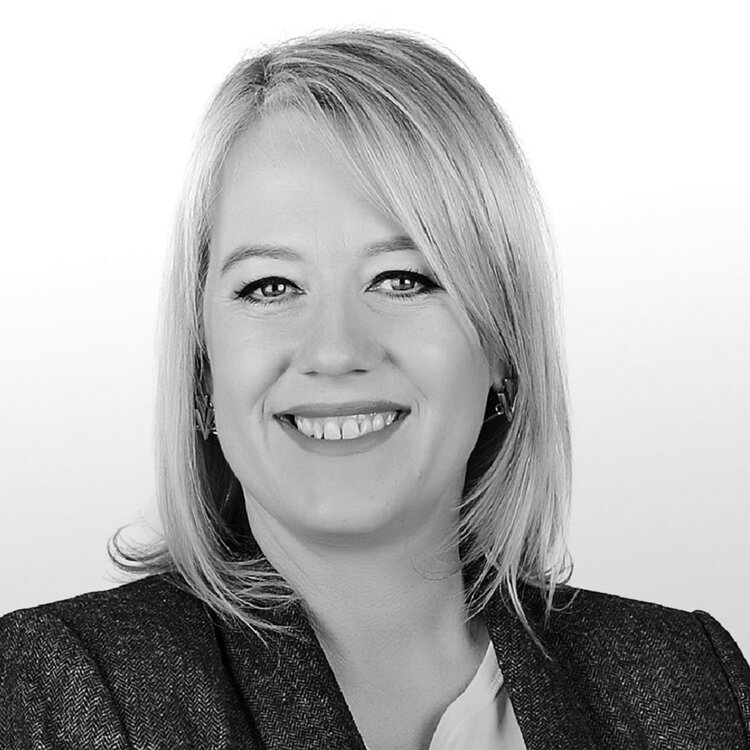 1.40pm   The changing face of Lettings  Emma Wells, Leaders   Read more