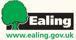 Ealing Gov BG.jpg