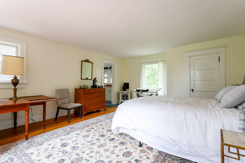 west-bedroom-1.jpg