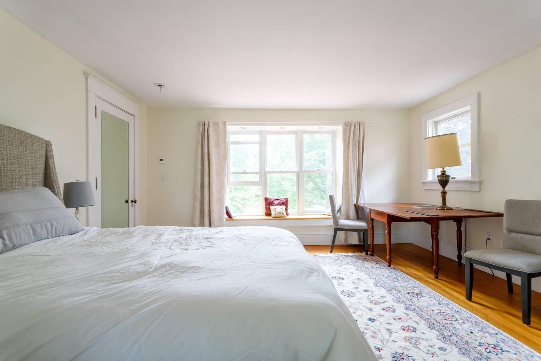 west-bedroom-3.jpg