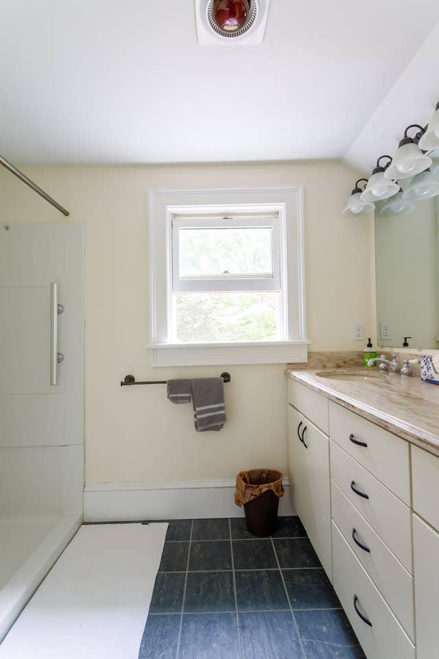 west-bathroom-1.jpg