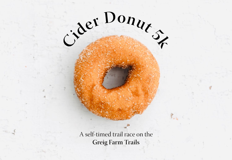 cider-donut-5k.png