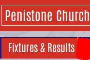 Screenshot_2018-11-27 Toolstation Northern Counties East Football League Teams Penistone Church Matches Season 2018 19.png