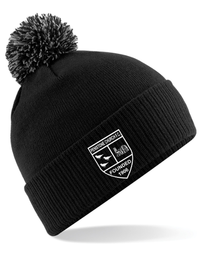 £10 - Also available at The DSM Memorial Ground - from the Bar and the pay booth. One size fits all.