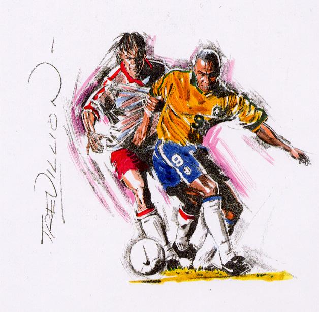 RONALDO art by Trevillion.JPG