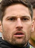 Hear Ian's thoughts on the 2-1 defeat at Worksop Town