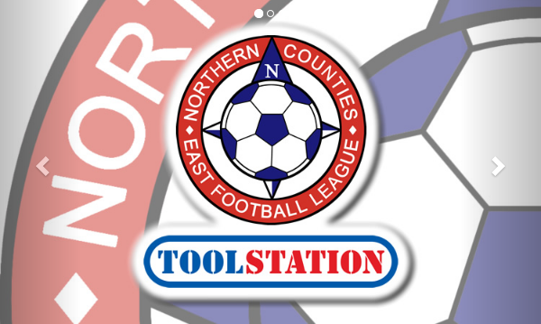 Screenshot_2019-04-25 Toolstation Northern Counties East Football League.png