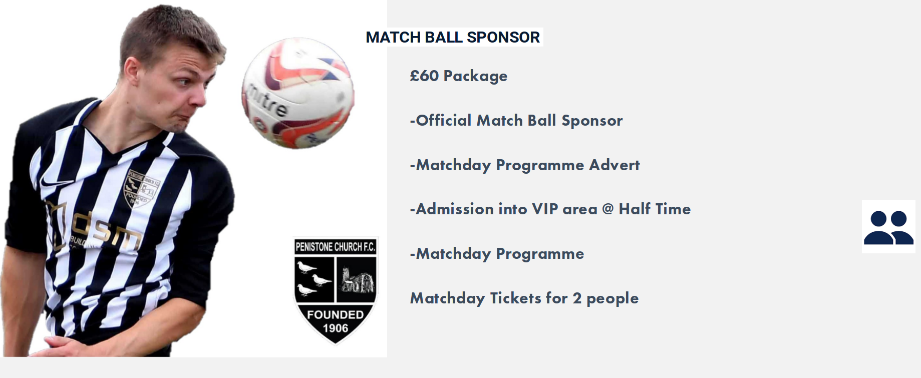 Screenshot_2019-06-11 Sponsors — Penistone Church Football Club.png