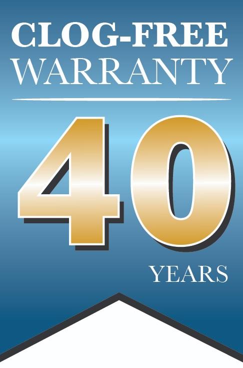 clog-free_warranty.jpg