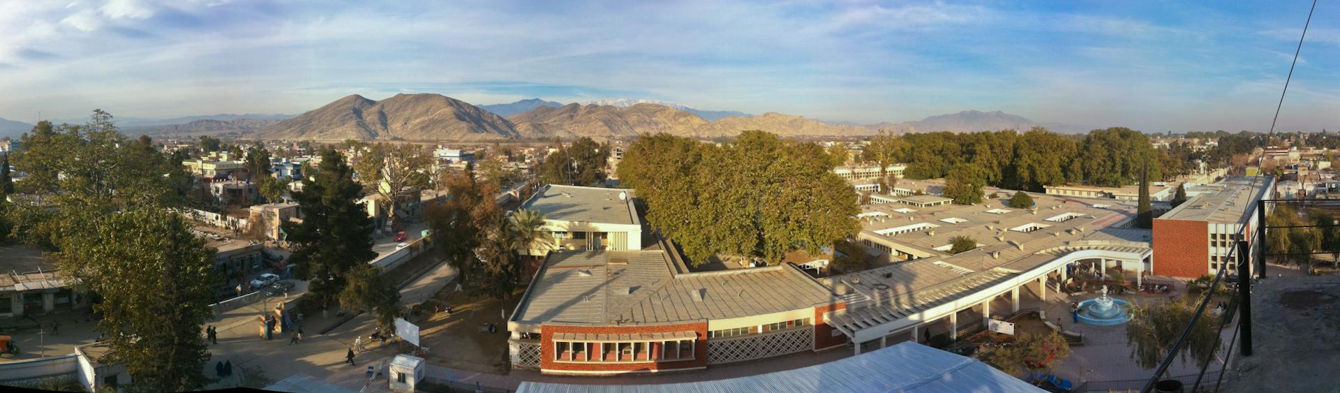 Jalalabad_in_January_2011.jpg