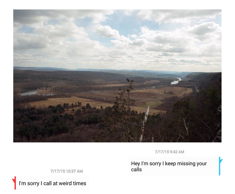 Copy of Untitled-2.jpg