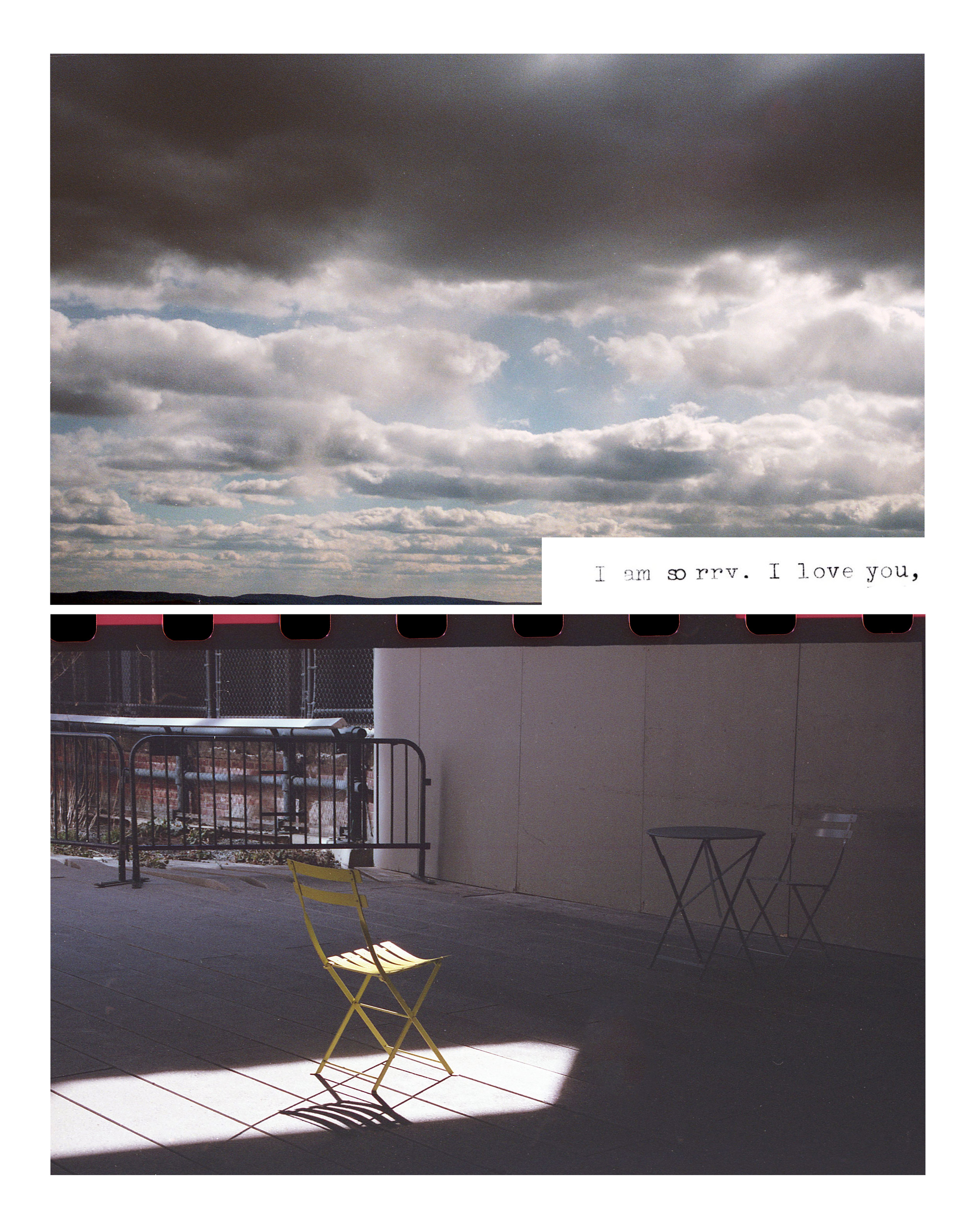 Copy of Untitled-11.jpg