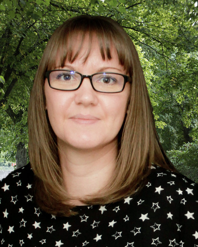 Cat Etherington - Head of Recovery at Naked Truth ProjectCertified Professional CoachAPSATS Certified Partner CoachCat created both the Whole Hearted Partner Programme and Whole Life Recovery Programme for Naked Truth Project and oversees all the work at Naked Truth Recovery. She has previously worked as a group facilitator, trainer and coach, specialising in behavioural and cultural change through emotional intelligence. Cat is a recovered substance addict with over a decade of recovery as well as a betrayed wife healing from trauma.Professional Designations and Trainings· Associate Certified Coach with the International Coach Federation (ICF)· Advanced Training in Problematic Sexual Behaviour…Link to full bio