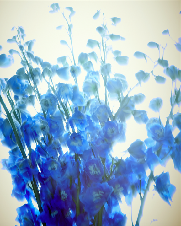 Blue series #4.png