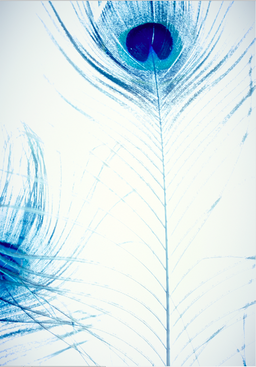 Blue series #5.png