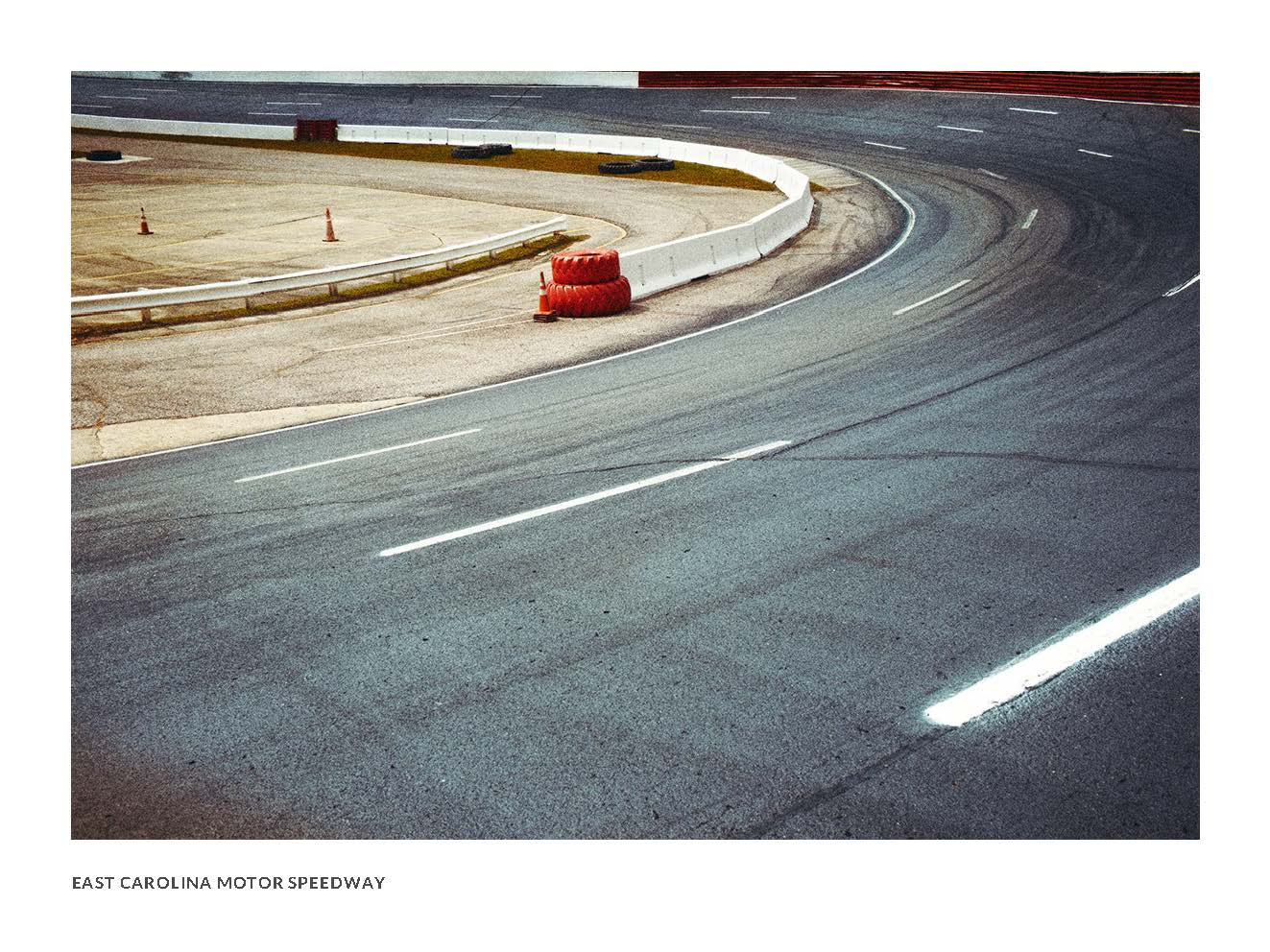 race tracks_reduced_Page_20.jpg